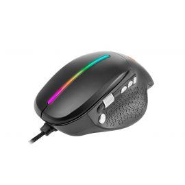Mysz TRACER GAMEZONE SNAIL RGB USB