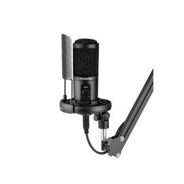 Zestaw z Mikrofonem TRACER Studio Pro