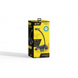 Mikrofon TRACER Gamer LED USB