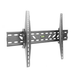 """Uchwyt LED\LCD TRACER Wall 660 (32""""-60"""")"""