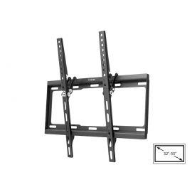 """Uchwyt LED\LCD TRACER Wall 889 (32""""-55"""")"""