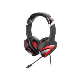 Słuchawki A4TECH BLOODY G501 7.1