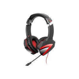 Słuchawki A4TECH BLOODY Combat G500