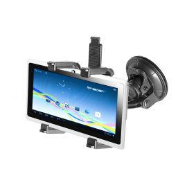 Uchwyt do tabletu TRACER 950 (car)
