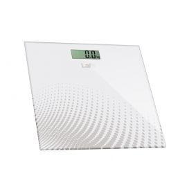 Waga łazienkowa LAFE WLS001.1