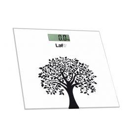 Waga łazienkowa LAFE WLS001.2