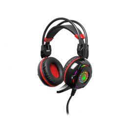 Słuchawki A4TECH BLOODY G300 BLACK