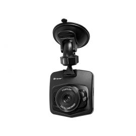 Kamera samochodowa TRACER MobiDrive