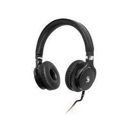 Słuchawki A4TECH BLOODY M510