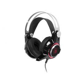 Słuchawki A4TECH BLOODY M425