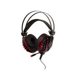 Słuchawki A4TECH BLOODY M615