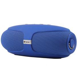 Głośniki TRACER Warp BLUETOOTH BLUE