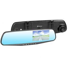 Kamera samochodowa TRACER MobiWindow VGA