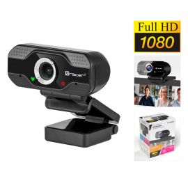 Kamera TRACER HD WEB007